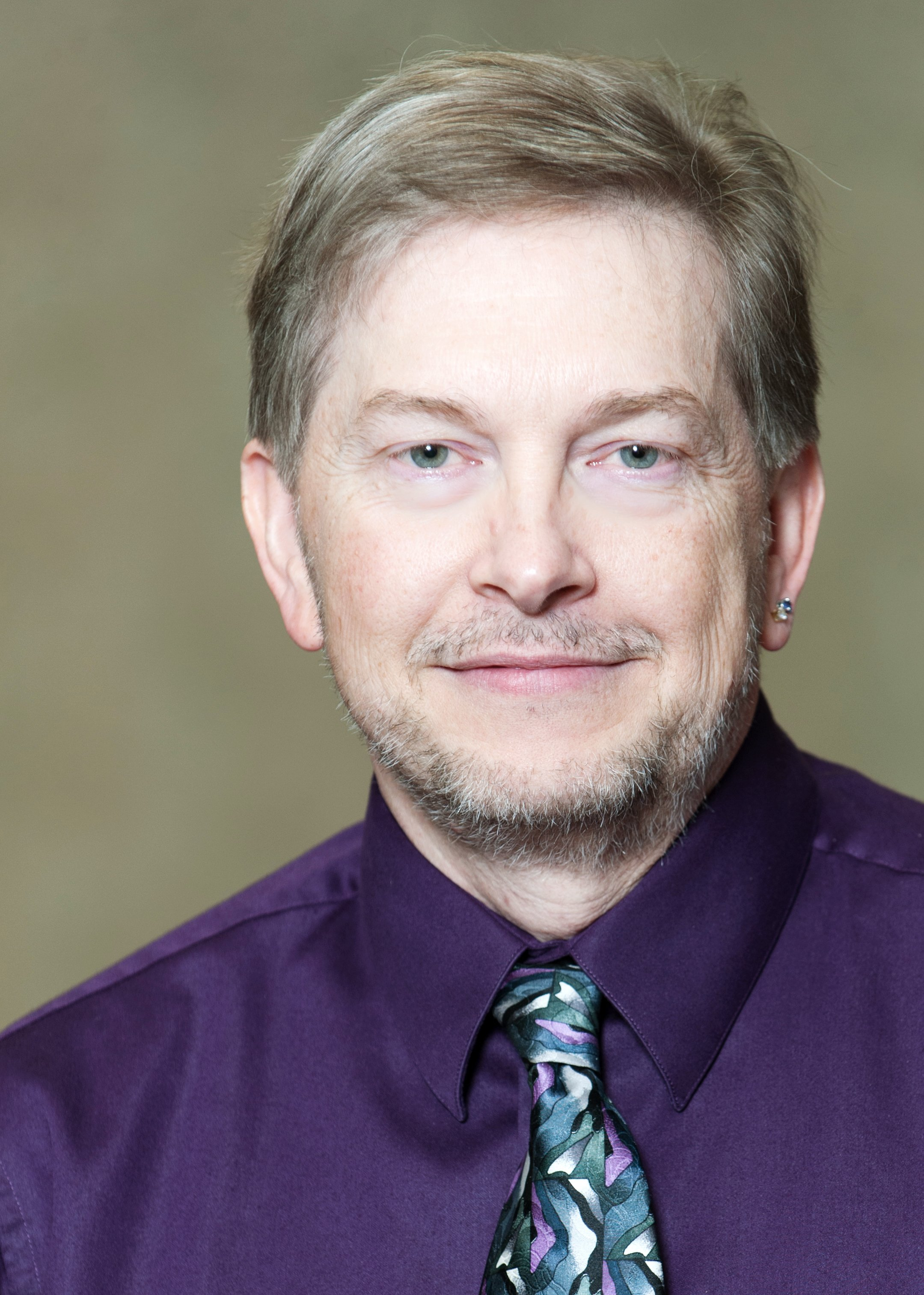Albert Lundquist-Greensboro, NC