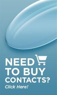Need buy coupon-Greensboro, NC