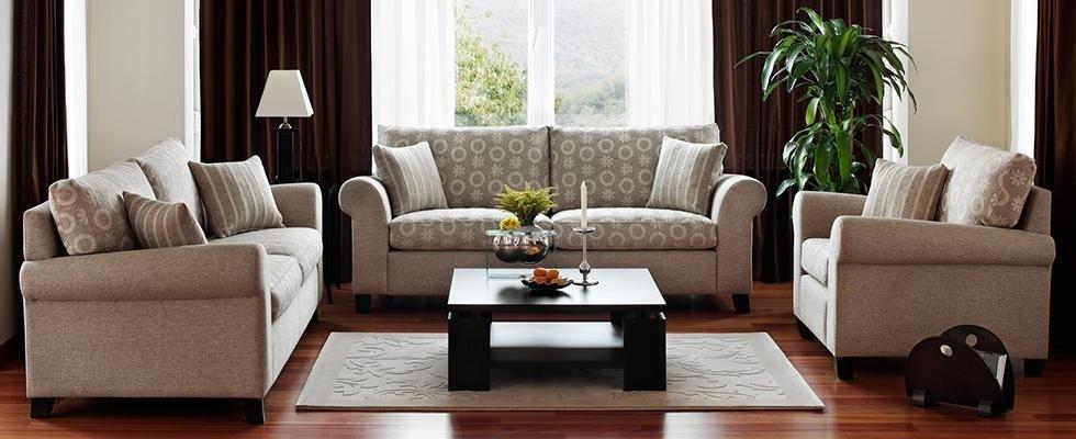 rifacimento fodere divani
