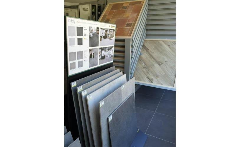 Prodotti per rivestimenti e pavimentazioni lavagna materiali per