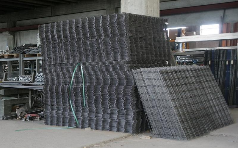 Materiale da costruzione lavagna