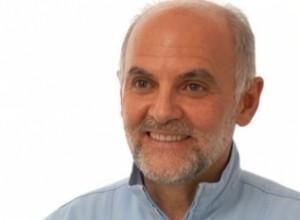 Dr. Caponnetto