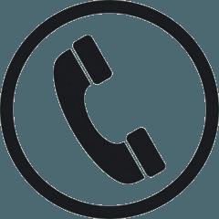 Telefonaci