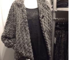 gonne, abiti, accessori moda