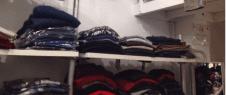 abiti donna, accessori, camicie