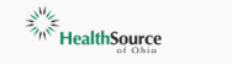 Health Source logo