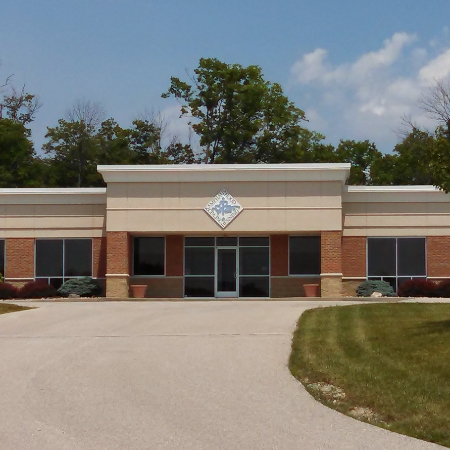 Our firm that provides tax and accounting services in Milford, OH