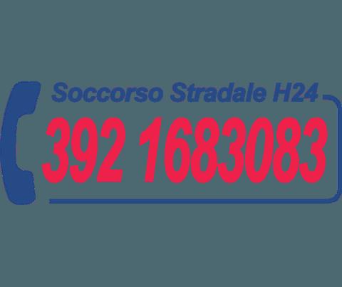 Soccorso Stradale H24 392 1683083