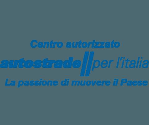 Centro Autorizzato Autostrade per l'Italia