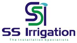 SS-Irrigation-logo