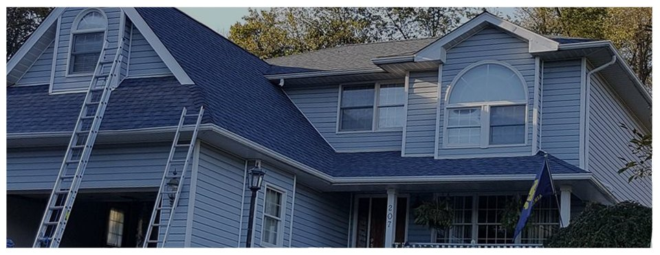 Roofing Contractors In Pittsburgh, PA