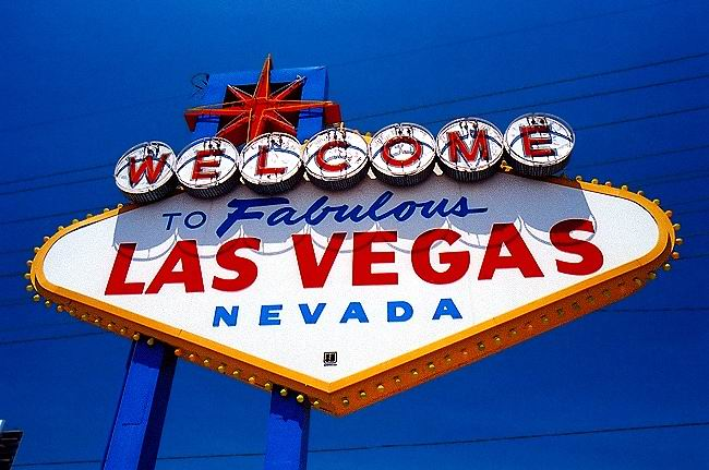 We Will Send One Of Our Representatives To Your Hotel In Las Vegas To  Pick Up Your Rental Vehicle For A $550 Fee. (2 Day Rental Minimum Required)