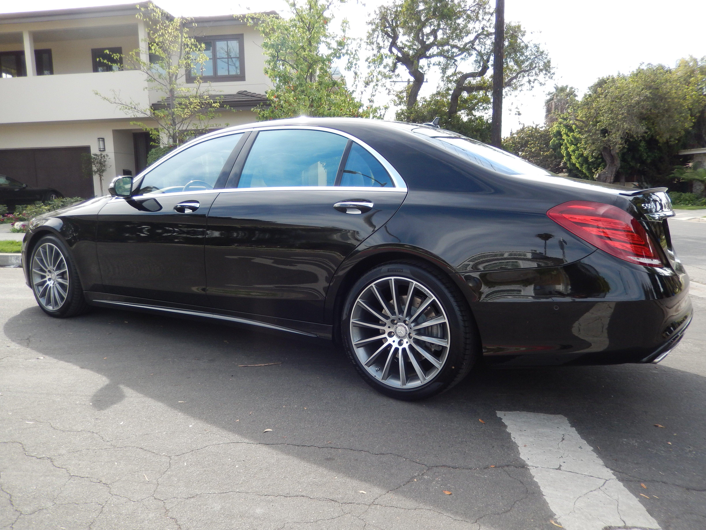 Mercedes benz s550 rental in los angeles for Mercedes benz roadside assistance free