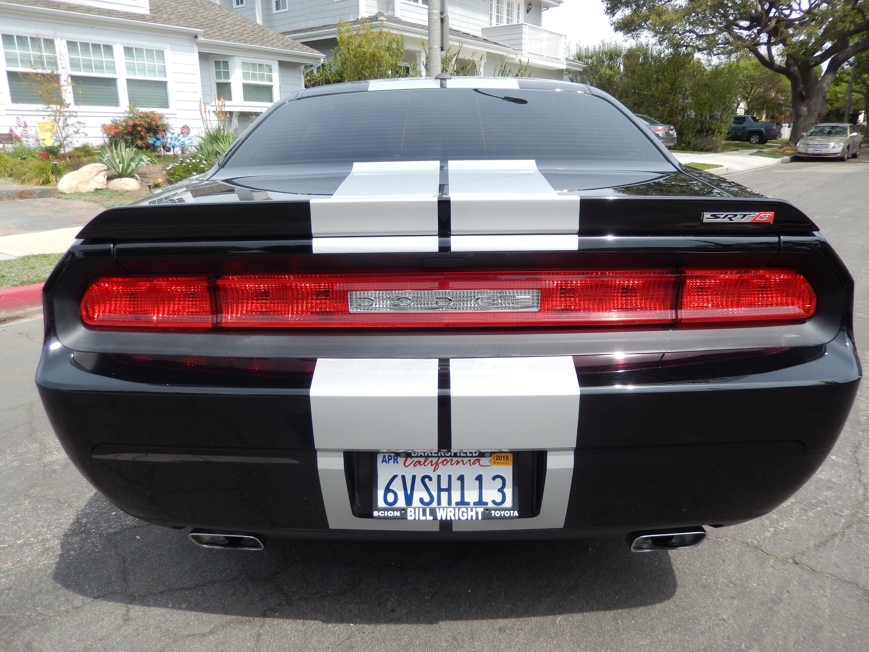 Avon Car Rental Beverly Hills