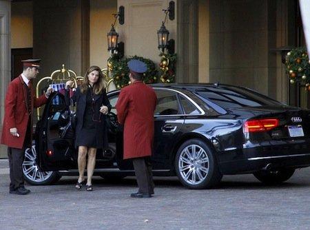 Luxury Amp Exotic Car Rental Los Angeles Beverly Hills