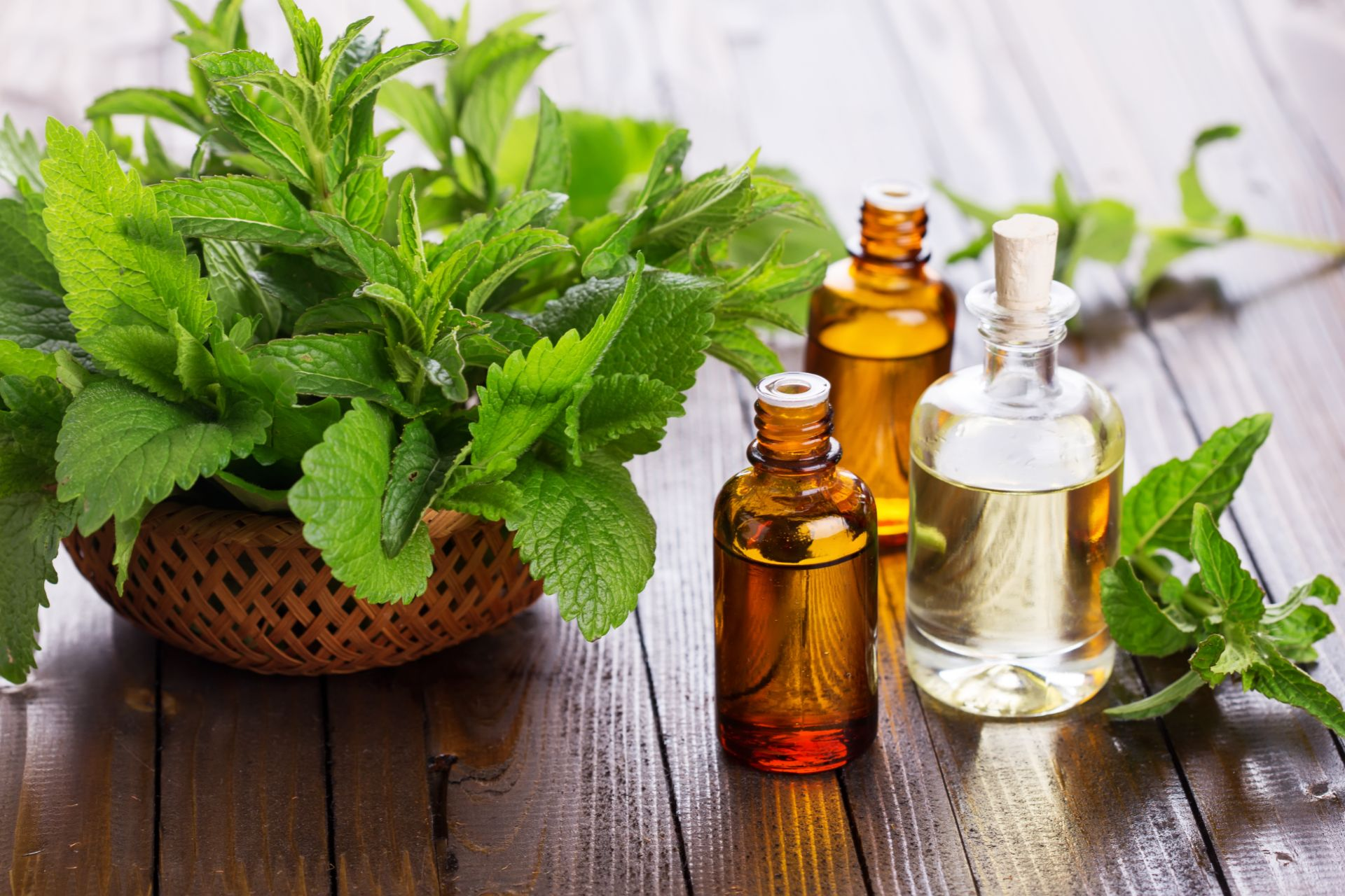 CBD Oil As A Contribution To Healing Chronic Pain