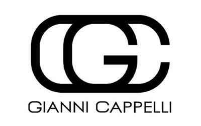 Gianni Cappelli
