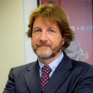 Marco Molin Avvocato