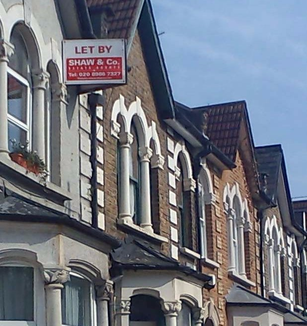 Landlords services Bournville, Harborne, Edgbaston, Moseley & Kings Heath