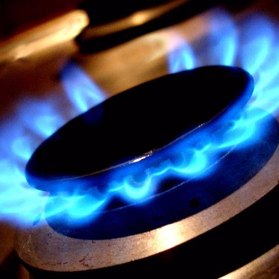 Gas Andrew Riley heating plumbing & gas Bournville, Harborne, Edgbaston, Moseley & Kings Heath
