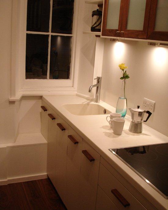 kitchen plumbing Bournville, Harborne, Edgbaston, Moseley & Kings Heath