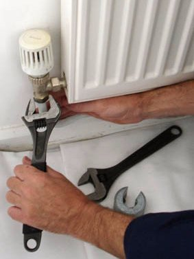 heating work Bournville, Harborne, Edgbaston, Moseley & Kings Heath