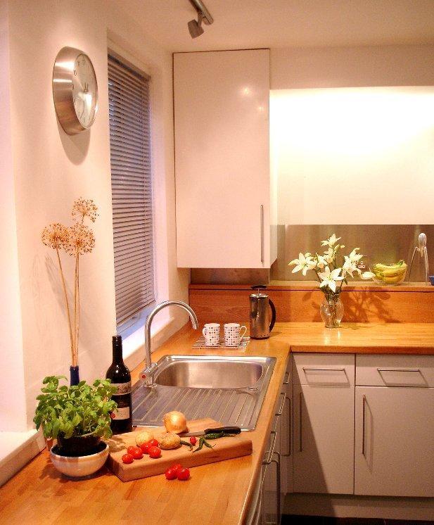 Kitchen Plumbing Services Bournville, Harborne, Edgbaston, Moseley & Kings Heath