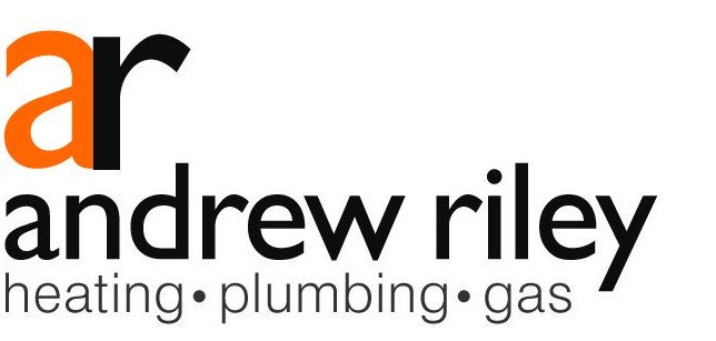 Andrew Riley heating plumbing & gas