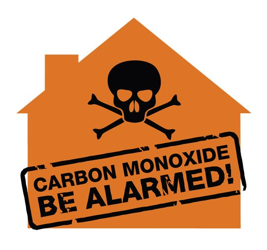 carbon monoxide seasonal heating plumbing & gas Bournville, Harborne, Edgbaston, Moseley & Kings Heath