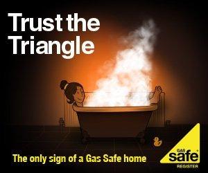 Gas safe registered Plumbing Services Bournville, Harborne, Edgbaston, Moseley & Kings Heath