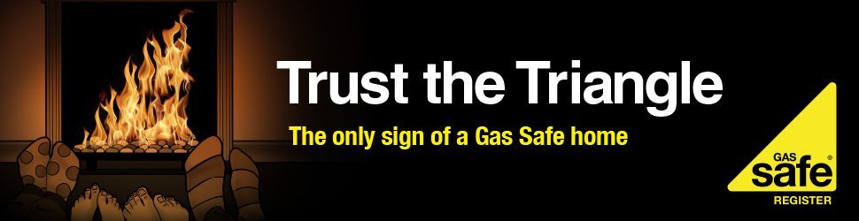 Gas safe engineer seasonal heating plumbing & gas Bournville, Harborne, Edgbaston, Moseley & Kings Heath