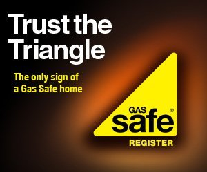 Gas safe registered Bournville, Harborne, Edgbaston, Moseley & Kings Heath