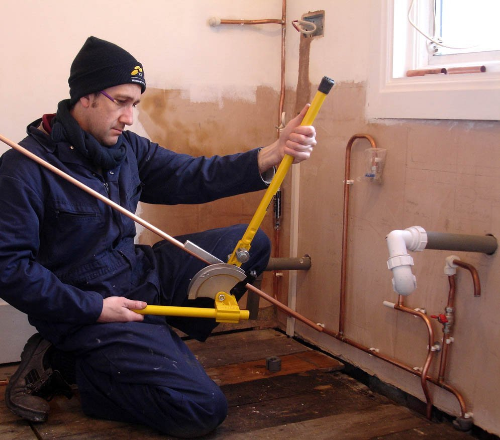 General Plumbing Services Bournville, Harborne, Edgbaston, Moseley & Kings Heath