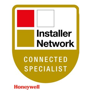 Honeywell connected specialist Bournville, Harborne, Edgbaston, Moseley & Kings Heath