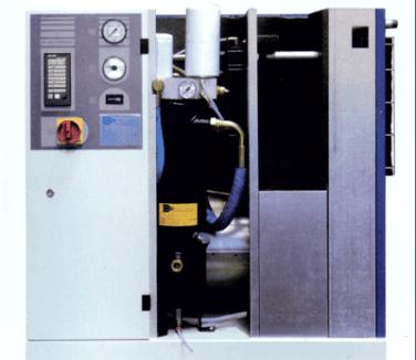Compressore CSA