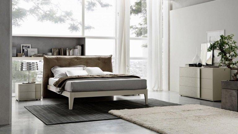 camera letto fiokko