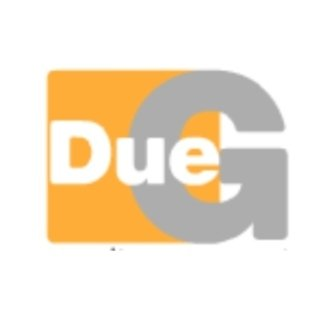 due g