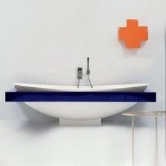 design vasche