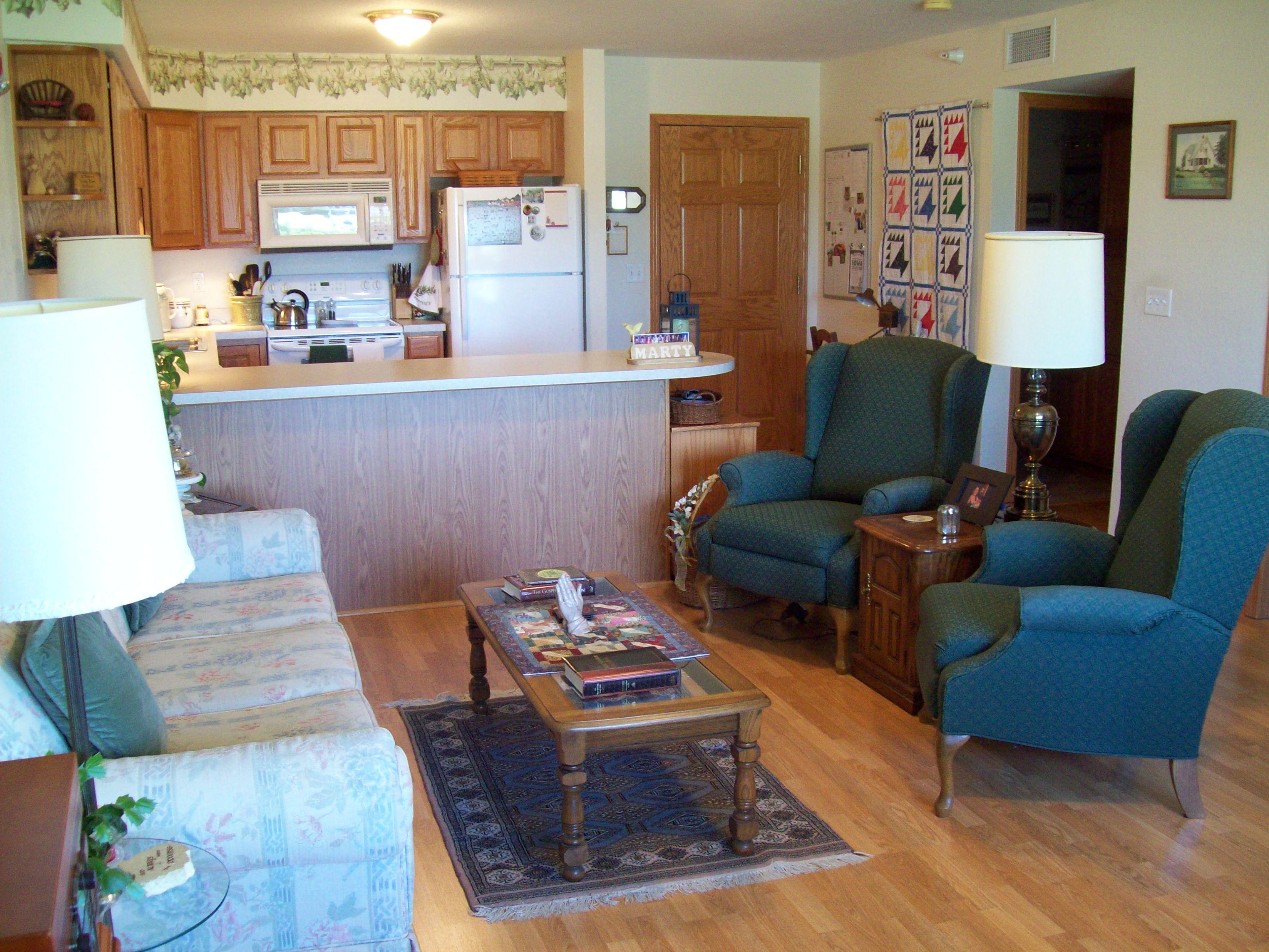 Home Interiors Furniture And Design Cedar Falls Ia ~ Home interiors cedar falls images interior