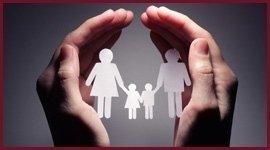 mediazioni familiari