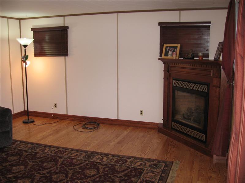 Hardwood Floor Companies Buffalo, NY