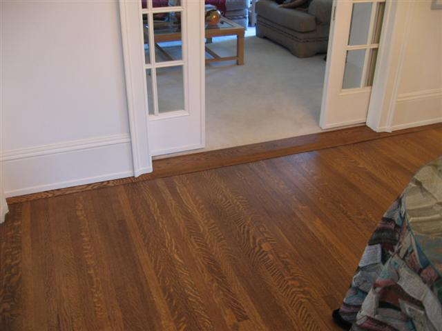 Hardwood floor refinishing buffalo ny hardwood floors for Hardwood floors questions