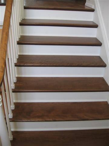 Hardwood Floor Refinishing Buffalo Ny Hardwood Floors