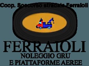 Ferraioli Noleggio