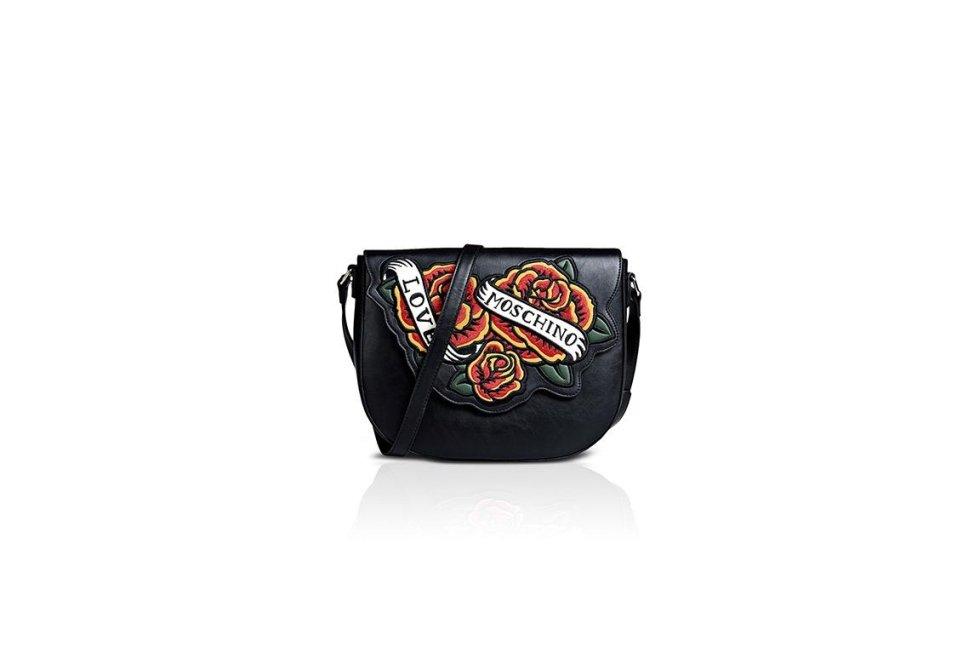 Designer handbags stock