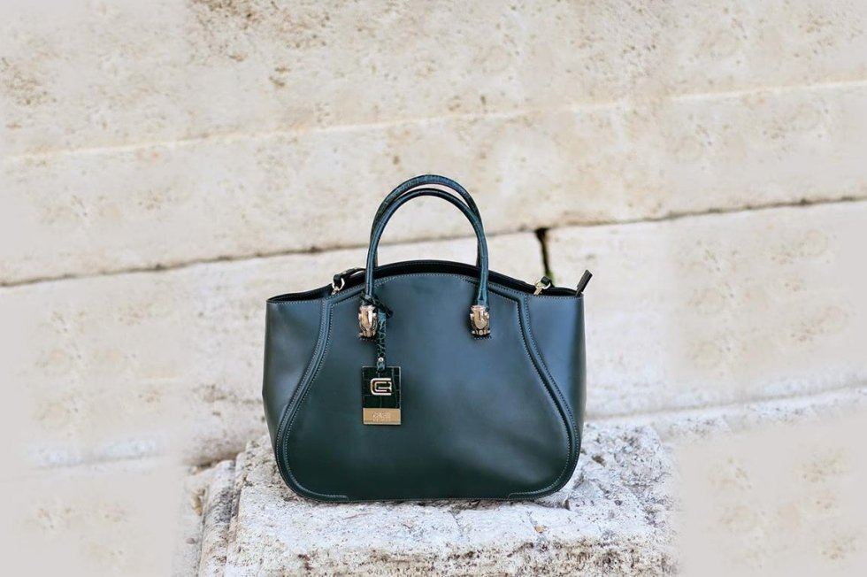 Bags designer collections