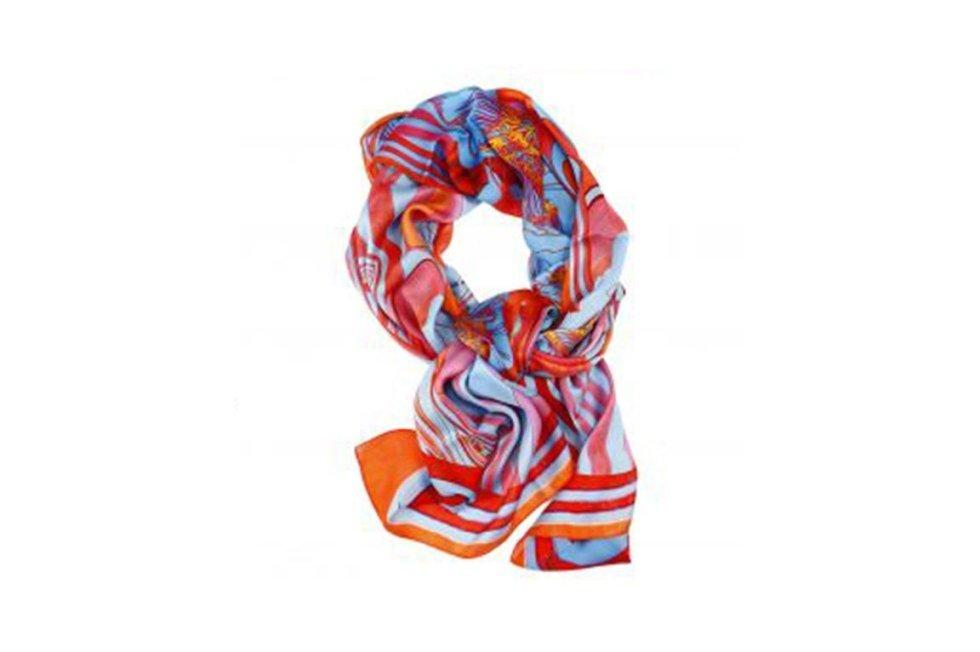 Wholesale foulards