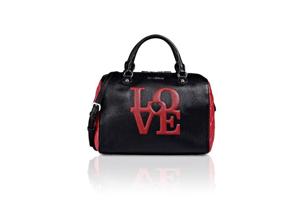 Handbag collections