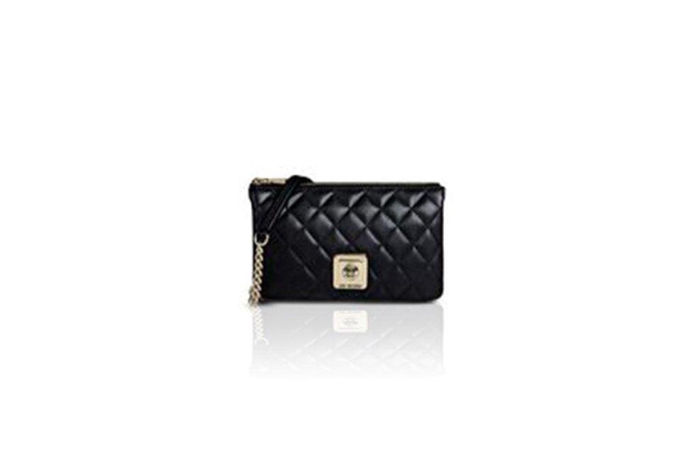 Designer women's handbags