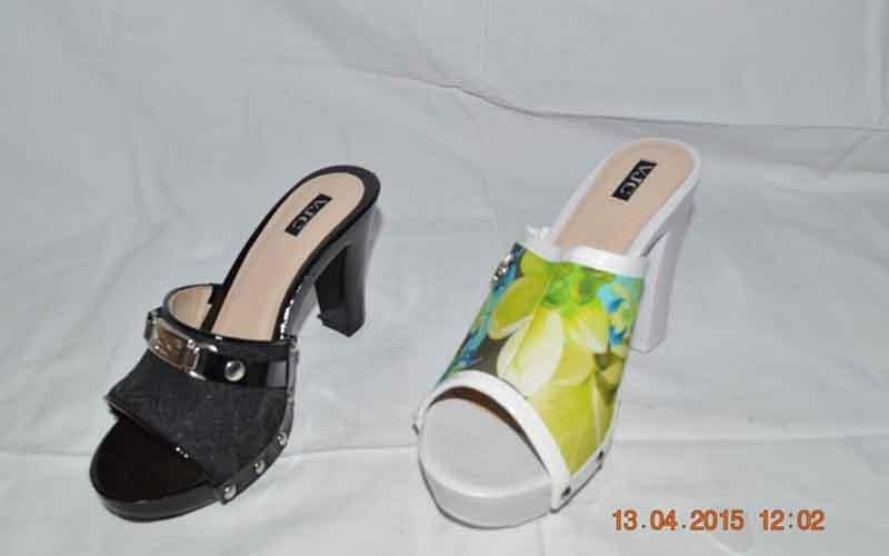 scarpe vjc versace